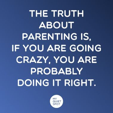 30-best-funny-parenting-quotes-my-quiet-spot-images-on-pinterest-funny-advice-for-new-moms
