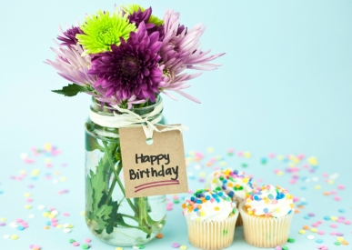 Happy-Birthday-Flowers